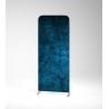 Ścianka Reklamowa Tekstylna Vario Presto Light 0.6m z wydrukiem