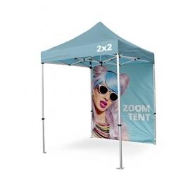 Namiot - Zoom Tent 2x2