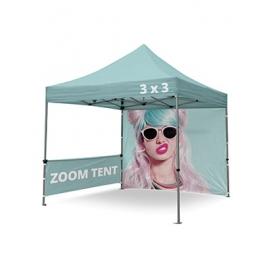 Namiot - Zoom Tent 3x3
