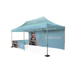 Namiot - Zoom Tent 3x45