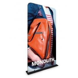 Formulate Monolith 150cm z wydrukiem
