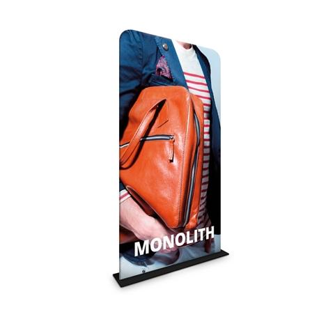 Formulate Monolith 90cm z wydrukiem