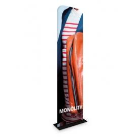 Formulate Monolith 60cm z wydrukiem