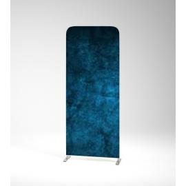 Ścianka Reklamowa Tekstylna Vario Presto Light 1.2m z wydrukiem